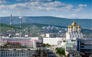Рейтинг самых пьющих регионов России на 2019 год
