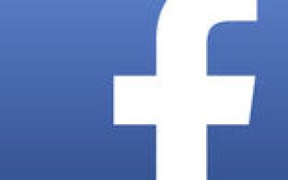 Самые популярные социальные сети в мире