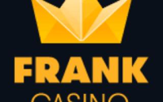 ТОП-10 честных онлайн казино по отзывам игроков