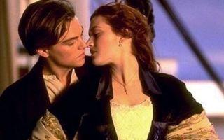 Рейтинг лучших романтических фильмов