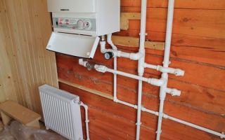 Самые экономичные котлы для отопления частного дома