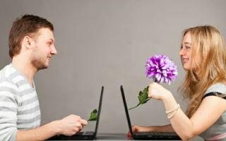 Рейтинг сайтов знакомств на 2019 год