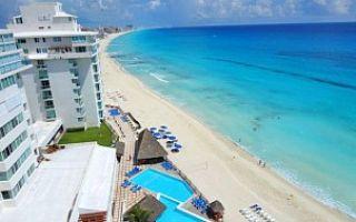 Лучшие нудистские пляжи мира — ТОП-10