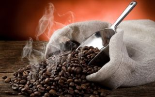 Рейтинг самого вкусного кофе в зернах