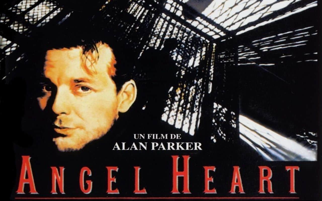 Сердце Ангела