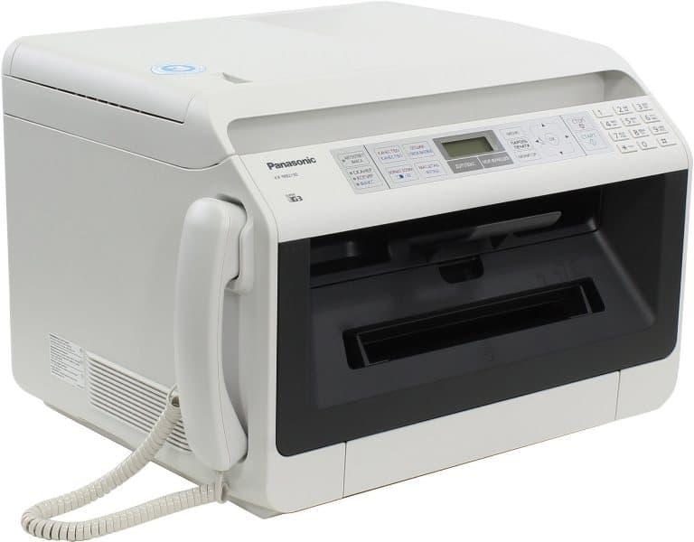 Panasonic KX-MB2130RU