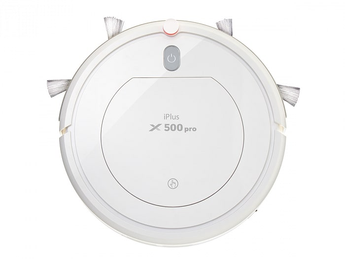 Panda iPlus X500pro