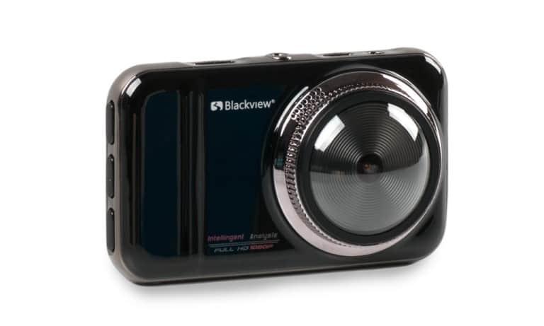 Blackview Z3