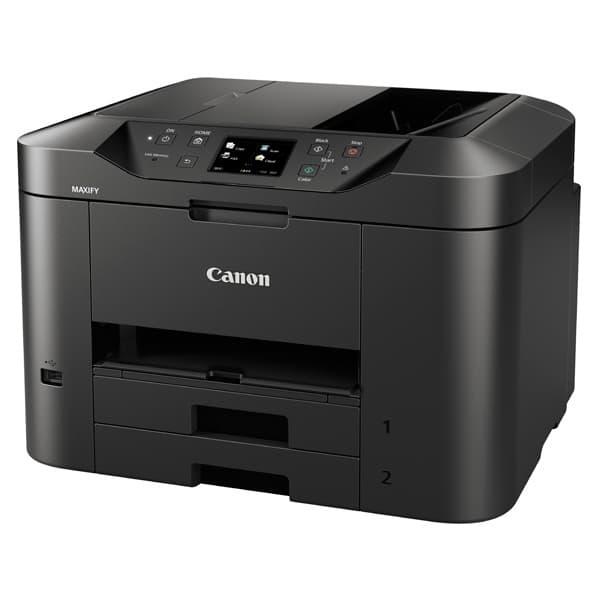 Canon Maxifry MB2340