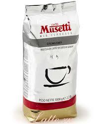 Musetti