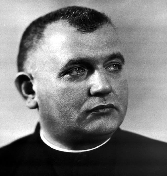 Йозеф Тисо
