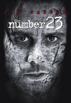 """""""Роковое число 23"""" (2006)"""