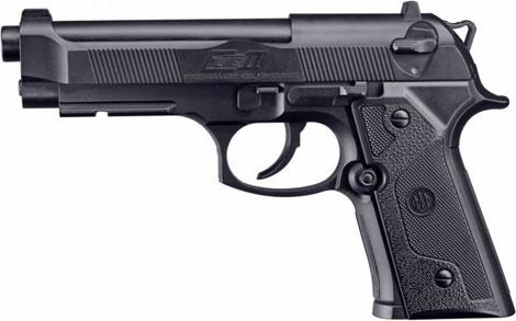 Umarex Beretta Elite II