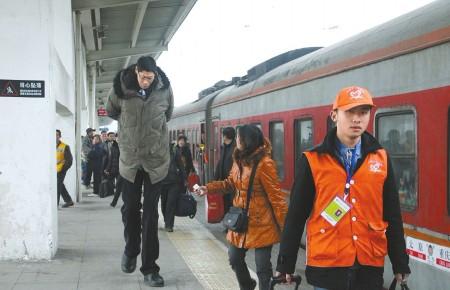 Чжан Цзюнцай