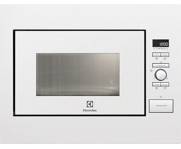 Electrolux EMS 26004 OW