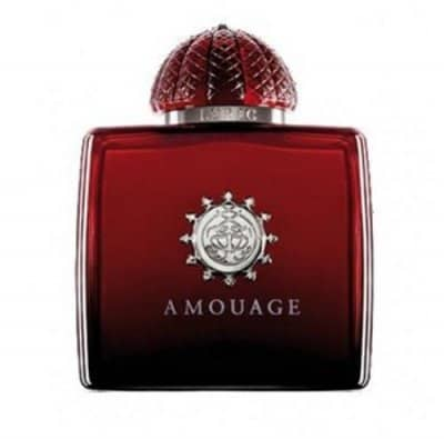 AMOUAGE WOMAN