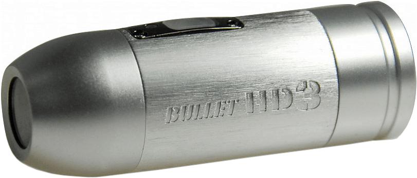 RIDIAN BulletHD