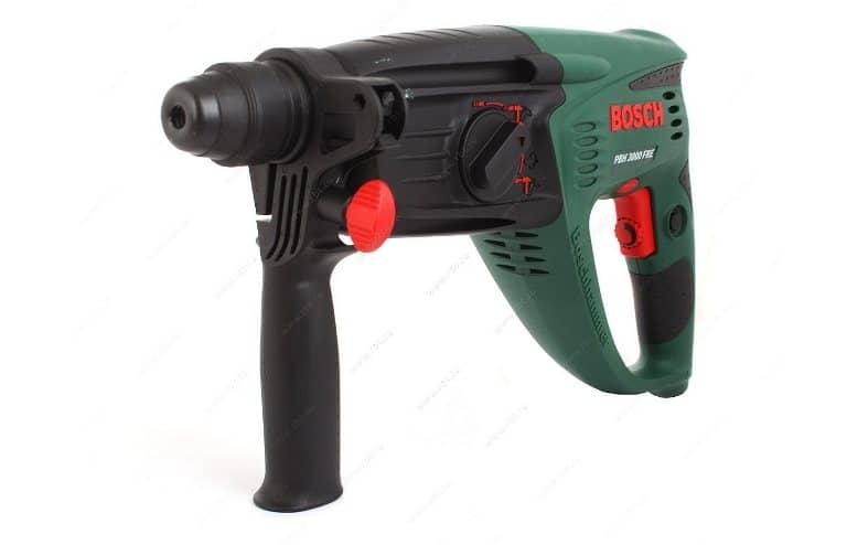 Bosch PBN 3000 FRE