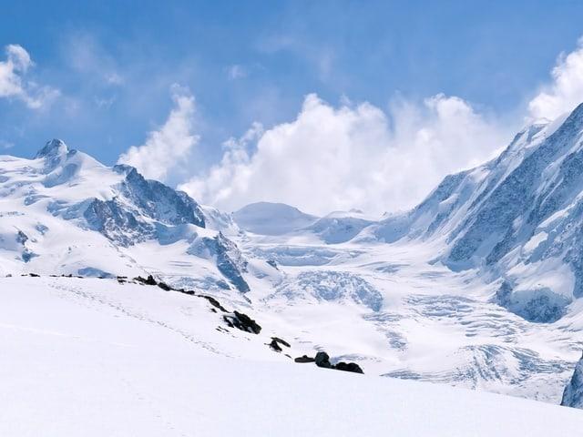 Снедж