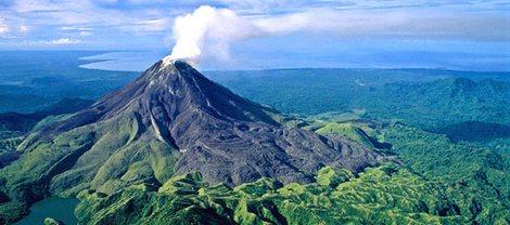 Новая Гвинея