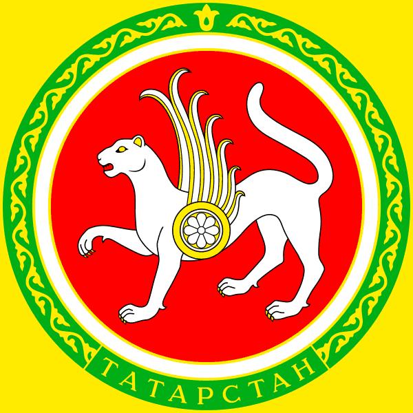 Республика Татарстан