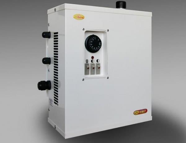 ЭВПМ 3 кВт от «НТП»