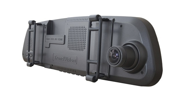 TrendVision MR-700 GP