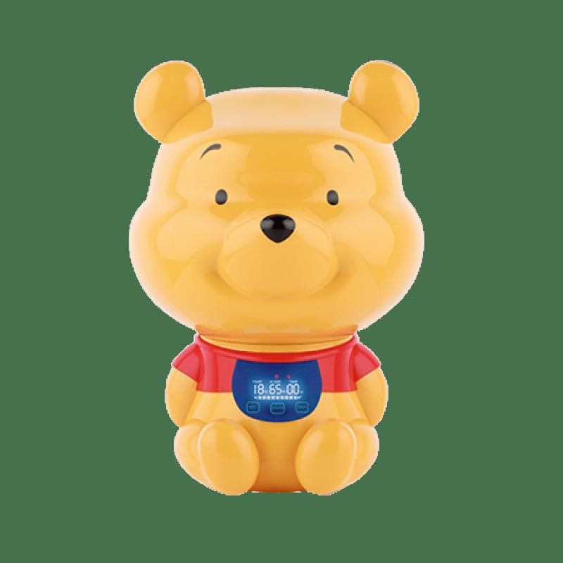 Ballu UHB-275 E Winnie Pooh