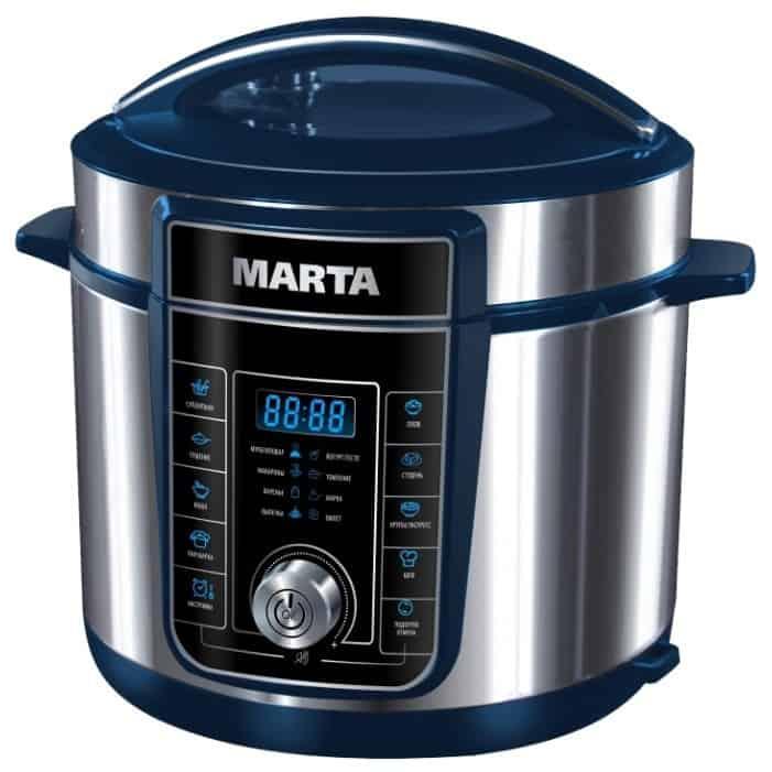 Marta MT-4321