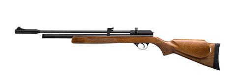 SPA PR900W