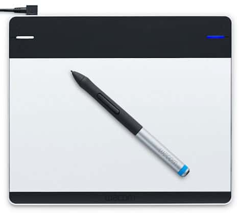 Wacom Intuos Pen Small