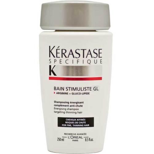 Kerastase Specifique Bain Stimuliste GL