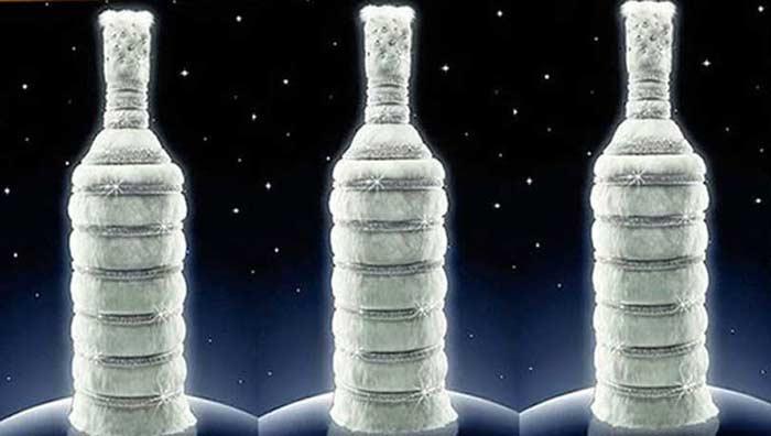 Billionaire Vodka