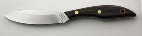 Russell Canadian Belt Knife