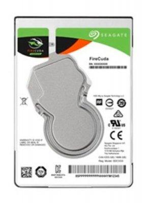 Seagate ST1000LX015