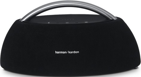 Harman-Kardon Go+Play Mini