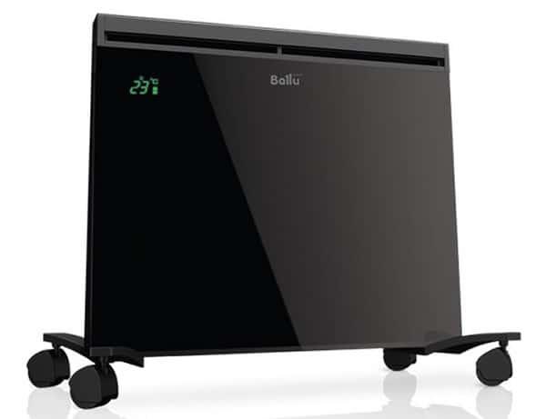 Ballu BEP/EXT-1500